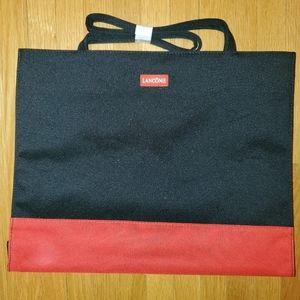 Lancome Tote Bag